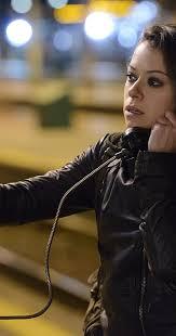 """Orphan <b>Black</b>"" <b>Natural Selection</b> (TV Episode 2013) - IMDb"