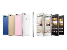 Huawei Ascend G6 price, specifications, features, comparison