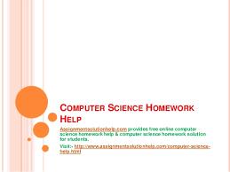 Aol homework help   essayhelp    web fc  com FC  Aol homework help