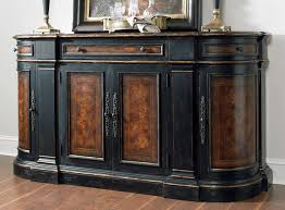 Dining Room Hutch Furniture Dining Room Sideboards And Buffets Dining Room Medium Size