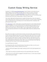 My Business Project  Walmart INC custom essay writing service