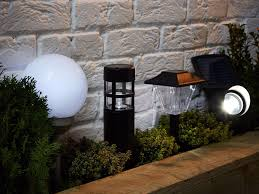 8 best <b>solar</b>-<b>powered lights</b> | The Independent