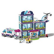 Princess Cinderella Elsa Anna <b>Mermaid</b> Ariel Castle Building Blocks ...