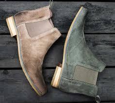 Online Shop 2017 NEW style Top quality designer men shoes luxury ...
