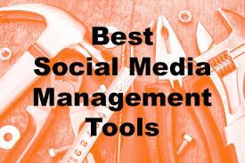 The 17 Best Social Media Management Tools | B2B Marketing Blog