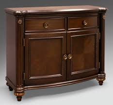 room servers buffets: servers and sideboards dining buffet cabinets dining room servers