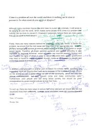 crime and punishment essays crime and punishment essays teen violence essay essay argument