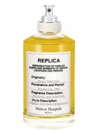<b>Music</b> Festival <b>Maison</b> Martin <b>Margiela</b> perfume - a fragrance for ...