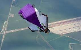millcreek wingsuit sky diver earns slot on u s parachute team millcreek wingsuit sky diver earns slot on u s parachute team news goerie com erie pa