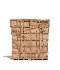 Handbags - <b>Fashion</b> | CHANEL