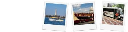 Top 12 Washington DC Bus Tours (And Which You Should Take)
