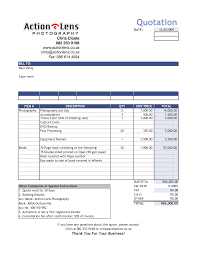 s invoice template excel