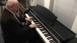Claytons <b>Grand</b> March - YouTube
