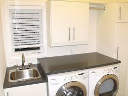 great furniture whitewash recipe confortable laundry room design idea with white washing machine white cabinet and basics whitewash