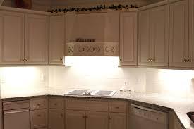 lights kitchen small square furnitureelegant small kitchen design with square silver kitchen sink