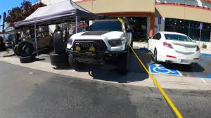 Live from <b>ORW</b> Temecula, we're just... - <b>Off Road</b> Warehouse