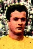 Nelli: Alberto César Nelli Scarzo - 9517