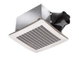bathroom heaters exhaust fan light: bathroom vent for appealing bathroom heater fan portable and