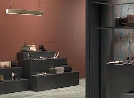 Каталог <b>керамической плитки</b> и керамогранита - <b>Италон</b> - <b>Italon</b>