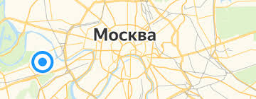 <b>Шейкеры</b> и бутылки <b>Harper Gym</b> — купить на Яндекс.Маркете
