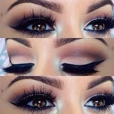 makeupideas makeupbrushes makeupartist makeupaddict makeuplooks makeup makeup goals bold eye makeup makeup inspo makeup stuff