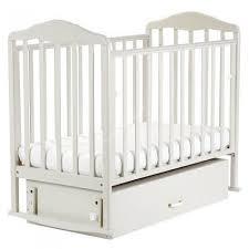 Купить <b>кровать СКВ</b>-Компани <b>кровать Березка Белый</b>, цены в ...