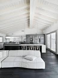 Soffitto In Legno Grigio : Pavimento in legno foto royalty free immagini e archivi