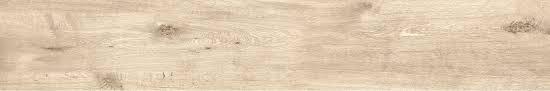 891120 Alpina <b>Wood</b> Бежевый 119,8x19,8 <b>керамогранит</b> от Creto ...