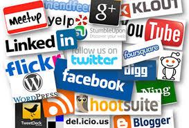 social media visual essay hayleydevoy2013 blog post 3