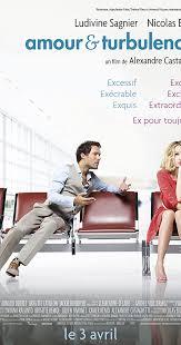 <b>Love is in the</b> Air (2013) - IMDb