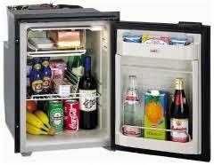 <b>Автохолодильник</b> встраиваемый <b>Indel B Cruise</b> 049/E купить по ...