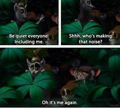 Madagascar Quotes. QuotesGram