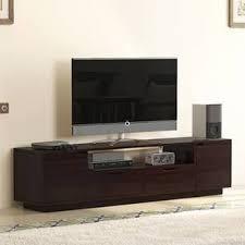 <b>TV Units</b> & <b>Stands</b>
