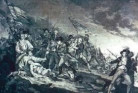 「Siege of Boston」の画像検索結果
