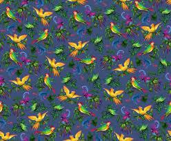 Birds Pattern <b>Valentina Kostina</b> by EldarZakirov on DeviantArt