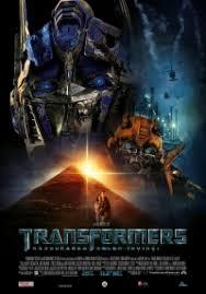 <b>Саундтрек</b> к «Трансформеры» | Переводы и тексты песен ...