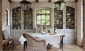 epic dining room accessories 27 regarding home enhancing ideas with dining room accessories beautiful accessories home dining room