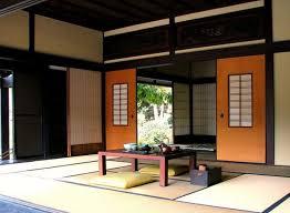 Japanese Bedroom Decor Download Home Decor Japanese Style Stabygutt