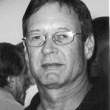 Ronald Lee Burkett. January 26, 1945 - March 9, 2010; Keller, Texas - 607892_300x300