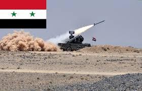 Risultati immagini per syrian air force