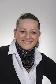 Katja WildAssistant Front Office ManagerT +41(0)61 836 24 25 ... - 575aedf6da