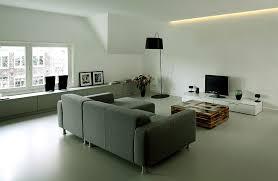 ceiling light for living room photo album patiofurn home design ceiling light for living room photo album patiofurn home design ceiling lights living room