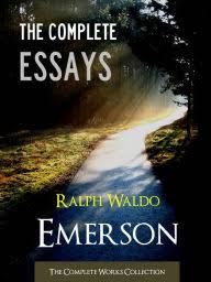 the complete essays of ralph waldo emerson  special nook edition    the complete essays of ralph waldo emerson  special nook edition  full color illustrated version  all the essays speeches and addresses of ralph waldo