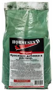 <b>Добавка декоративная</b> Hormusend HLV-21 2 кг — купить по ...