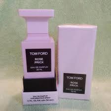 <b>Парфюмерная</b> вода <b>TOM FORD metallique</b> – купить в Москве ...
