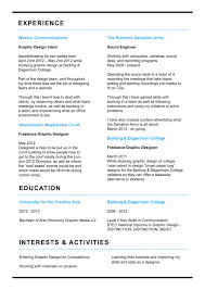 cv nathan heins graphic design cv graphic design cv2
