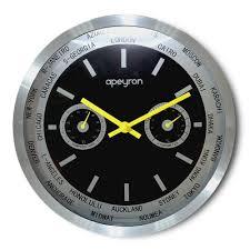 <b>Часы</b> от интернет магазина L4.kz c быстрой доставкой по ...