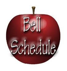 Image result for school bell