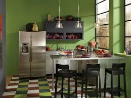 Kitchen Cupboard Interior Fittings Best Kitchen Fittings Winda 7 Furniture