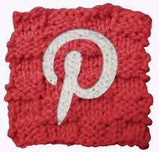Subscribe to My Pinterest boards!